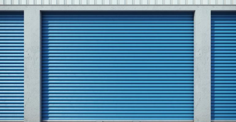 Blue-Self-Storage-Door-Closeup.jpg