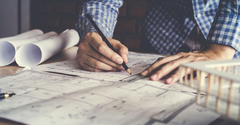 Blueprints-Architect-Pencil.jpg