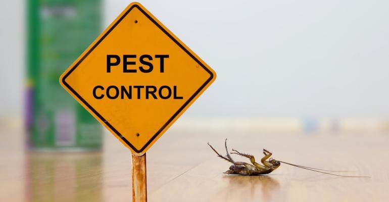 Bug-Pest-Control-Sign.jpg