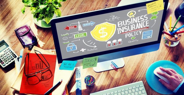 Business-Insurance-Computer-Screen.jpg