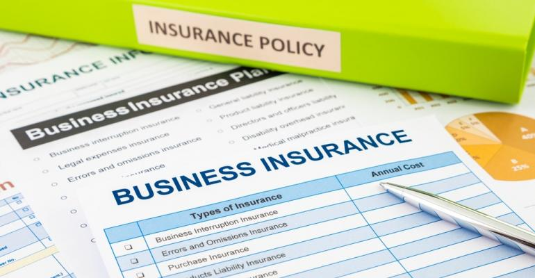 Advantages of a Business Owner Insurance Policy for Self-Storage