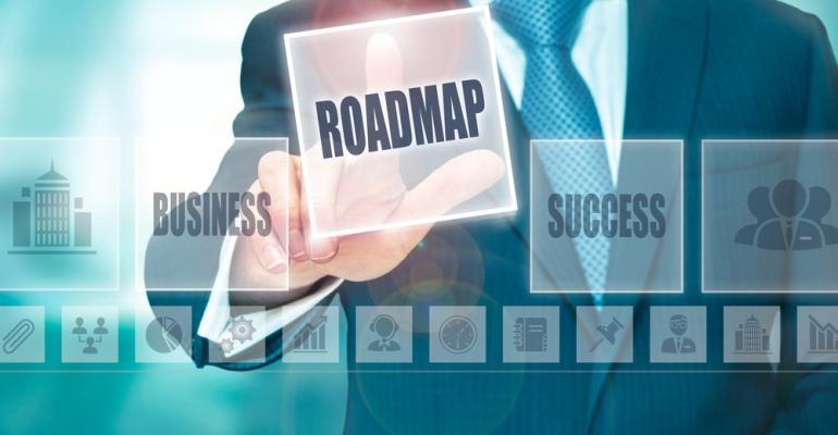 Business-Roadmap.jpg