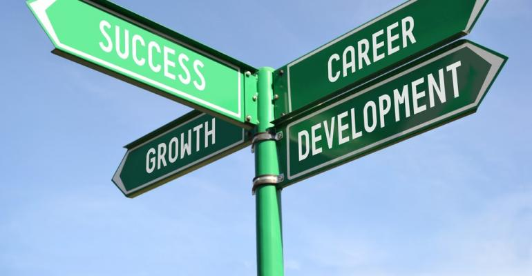 Career-Development-Street-Signs.jpg