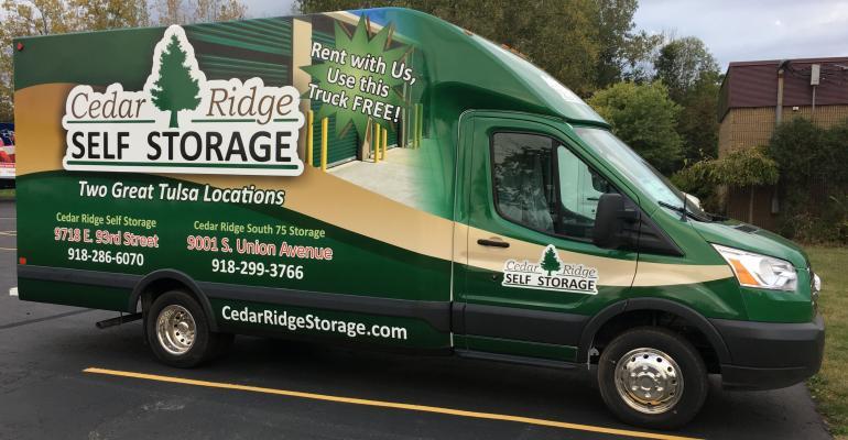Cedar-Ridge-Self-Stoarge-Truck.jpg
