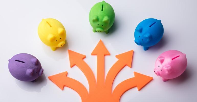 Choose-Loan-Lender.jpg