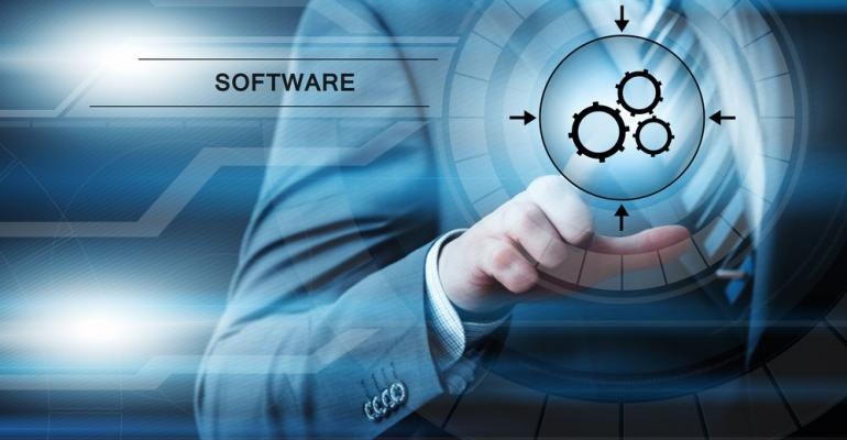 Choosing Software.jpg