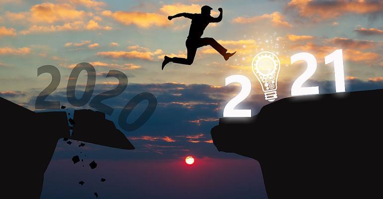 Cliff-Jump-2020-2021.jpg