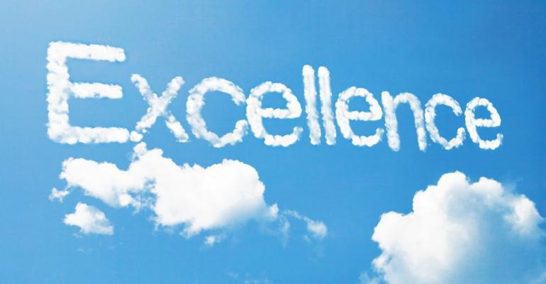 How Cloud Computing Drives Operational Excellence in Self-Storage