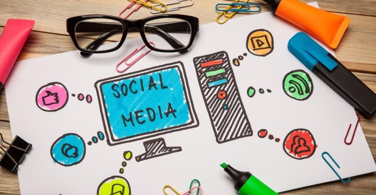 Colorful-Social-Media-Highlighters.jpg