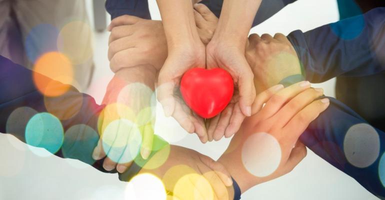 Community-Love-Heart-Care.jpg