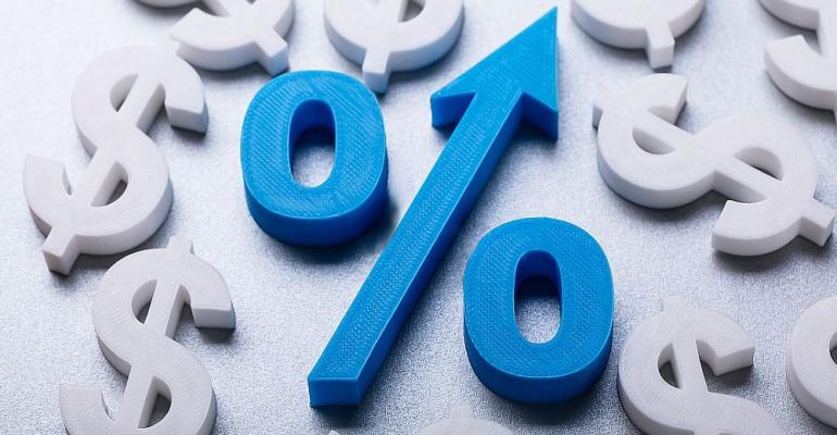 Concession-Percentage-Dollar-Symbol.jpg