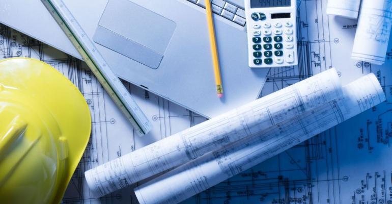 Understanding Self-Storage Development and Construction Costs