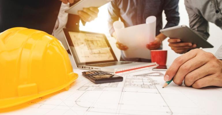 Construction-Plan-Process.jpg