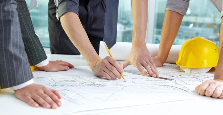 Construction-Plan-Roadmap.jpg