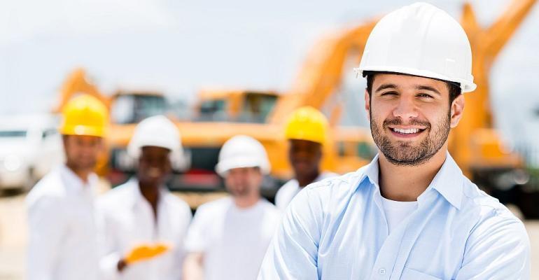 Construction-Team.jpg