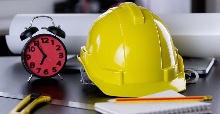 Construction-Timeline-Clock-Hardhat.jpg