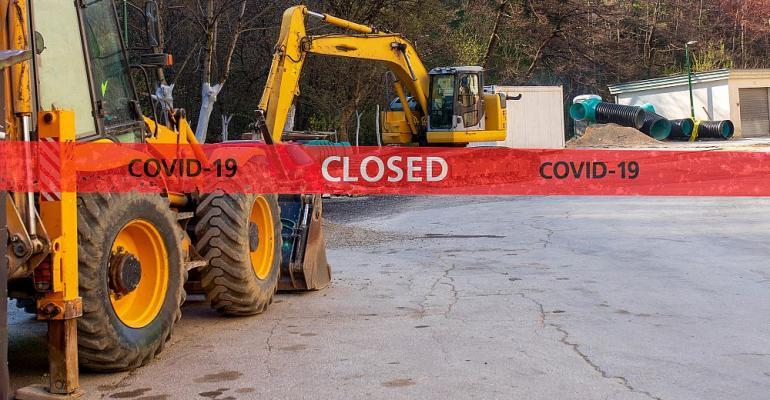 Constuction-Closed-COVID-19.jpg