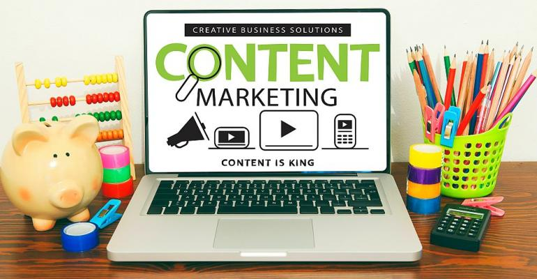 Content-Marketing-Laptop.jpg