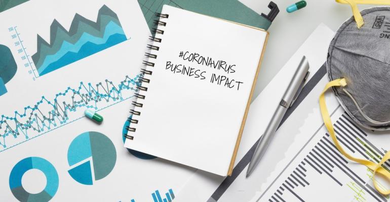Coronavirus-Business-Impact-Notebook.jpg