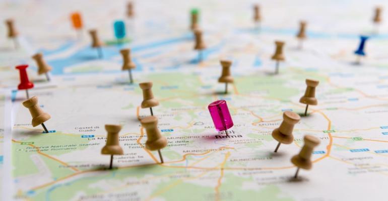 Crowded-Map-Pins.jpg