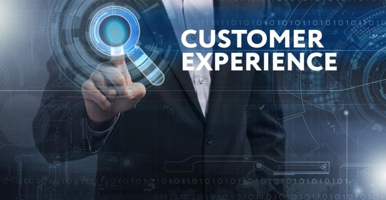 Customer-Experience-Touch.jpg