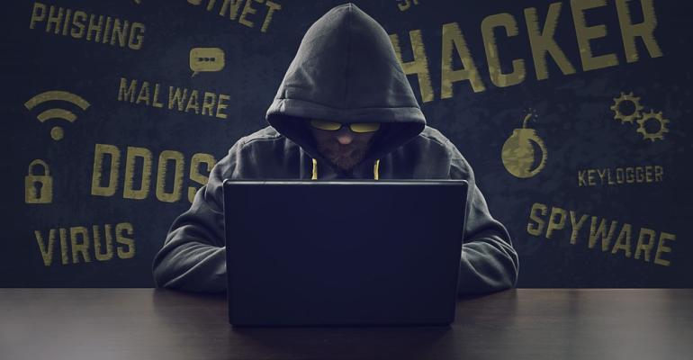 Cyber-Crime-Threats.jpg