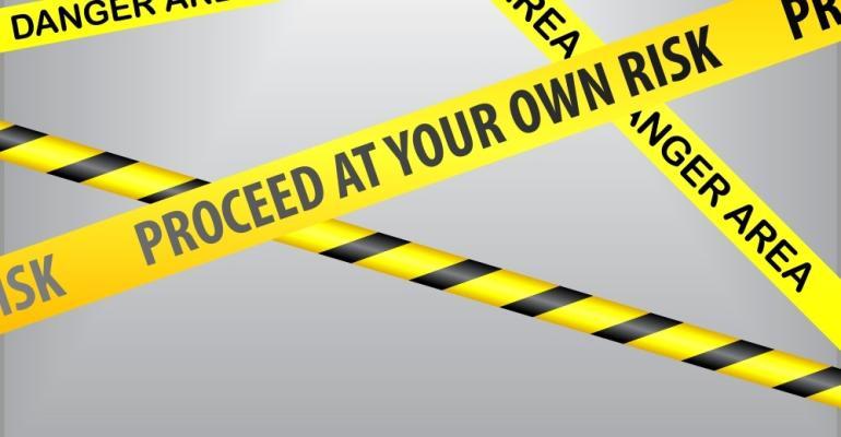 Danger-Proceed-Risk-Tape.jpg