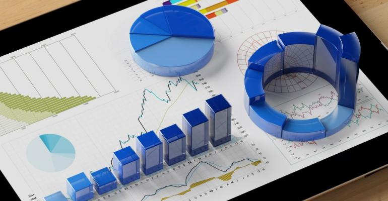Tracking and Leveraging Your Self-Storage Marketing Data