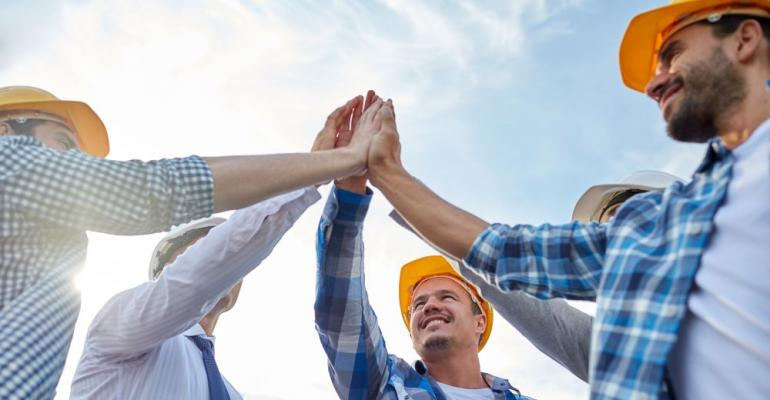 The Essential Roles to Include in Your Self-Storage Development Team