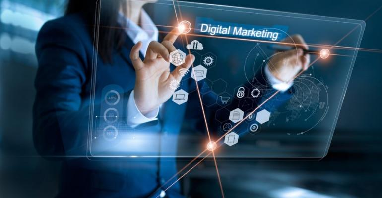 Digital-Marketing-Screen.jpg