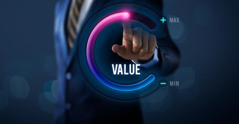 Digital-Value-Dial.jpg
