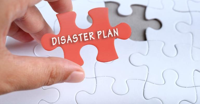 Disaster-Plan-Puzzle.jpg