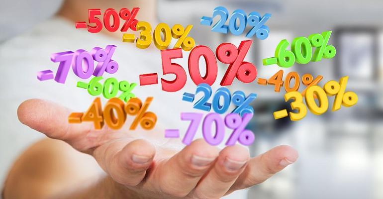 Discount-Number-Percentages.jpg