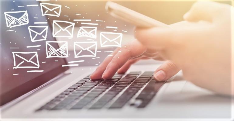 E-mail-Etiquette-Self-Storage