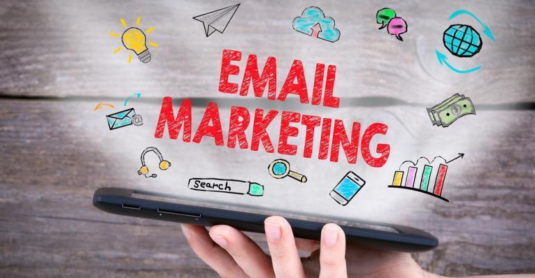 E-mail-Marketing.jpg