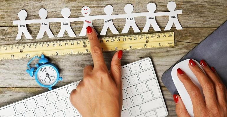 Employee-Evaluation-Choose.jpg