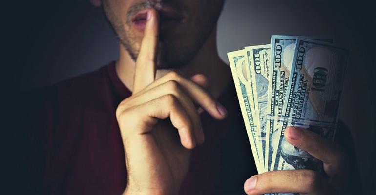 Employee-Theft-Secret.jpg