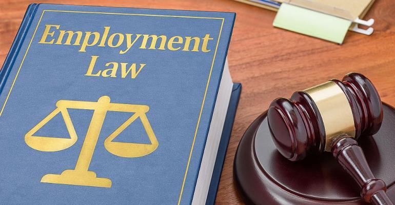 Employment-Law-Book-Gavel.jpg
