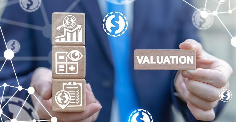 Facility-Valuation.jpg