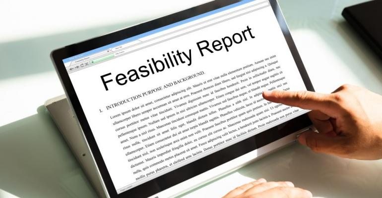The True Value of a Self-Storage Feasibility Study