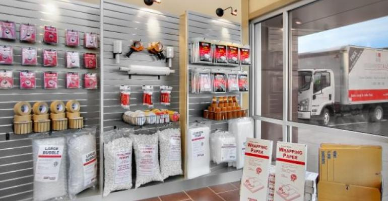 Self-storage-retail-Premier-Hillsboro-Oregon***