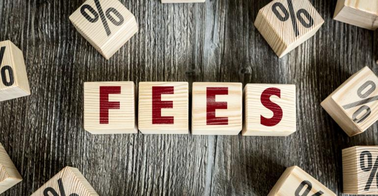 The Cost of Doing Business: The Need for Fees in Self-Storage