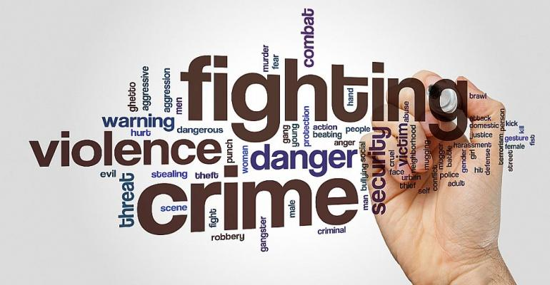 Fighting-Crime-Word-Jumble.jpg