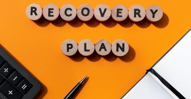 Financial-Recovery-Plan-Revenue-Letters.jpg