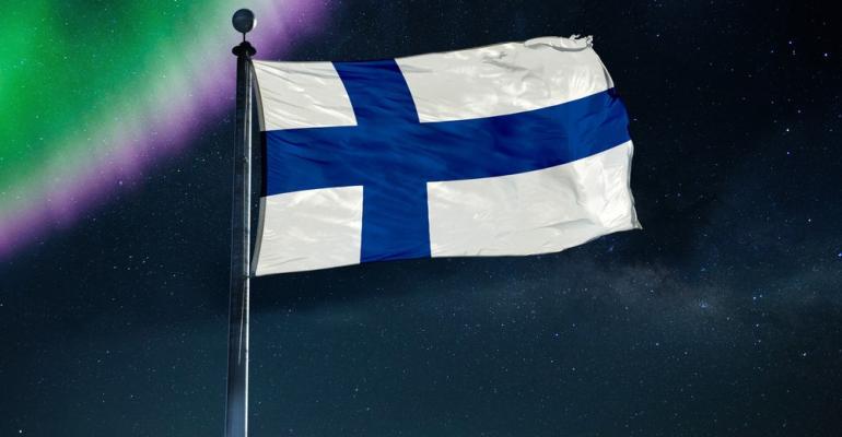 Finnish-Flag-Northern-Lights.jpg
