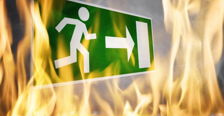 Fire-Evacuation.jpg