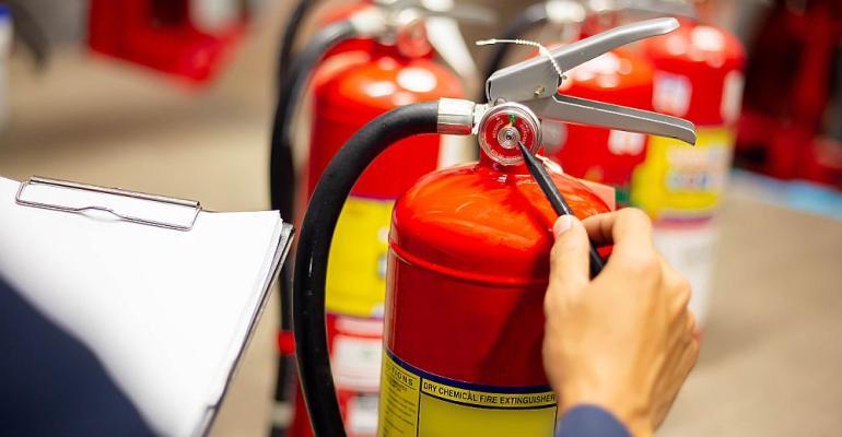 Fire-Safety-Extinguisher.jpg