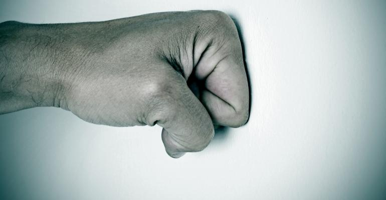 Fist-Punching-Wall.jpg