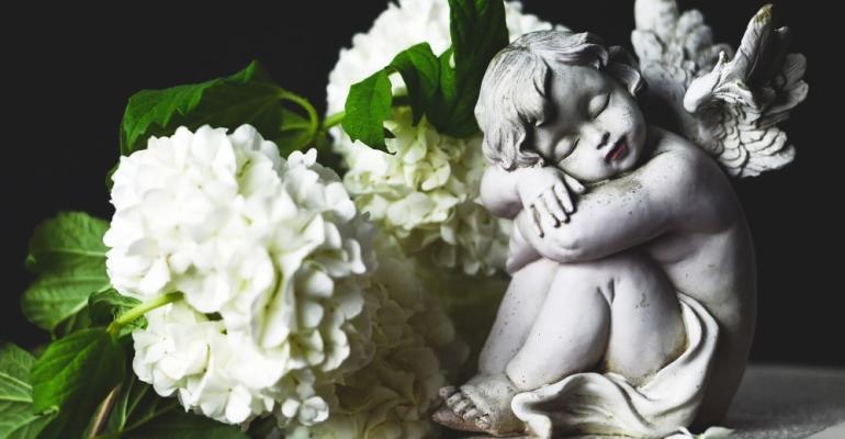 Funeral-Flowers-Angel.jpg