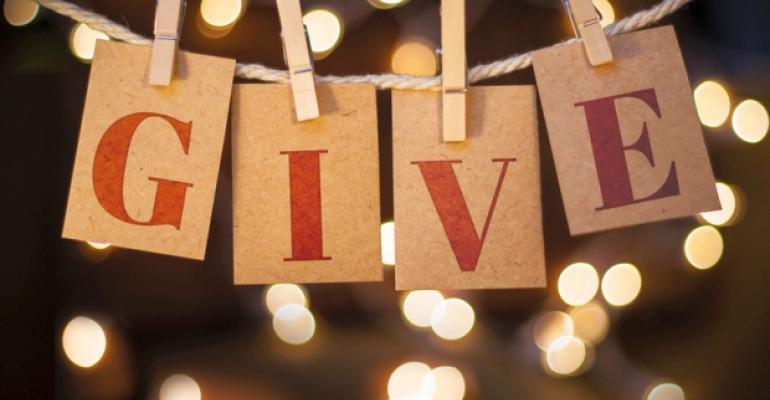 self-storage-charity-give-holidays***